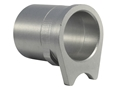 Product detail of Ed Brown Drop-In Barrel Bushing 1911 Government Stainless Steel