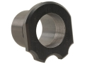 Product detail of EGW Prefit Match Barrel Bushing Melt 1911 Government Steel Blue