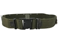 Product detail of Military Surplus ALICE Pistol Belt Nylon