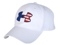 Product detail of Under Armour BFL Cap Polyester