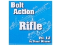 "Product detail of ""Bolt Action Rifle Volume 1 and 2"" CD-ROM by Stuart Otteson"