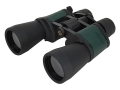 Product detail of Konus Zoom Binocular Porro Prism Rubber Armored Black
