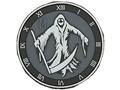 "Thumbnail Image: Product detail of Maxpedition Reaper PVC Patch 3"" x 3"""