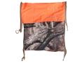 Thumbnail Image: Product detail of Eberlestock Reversible J-Series Zip-in Backpack P...