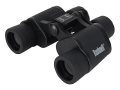 Product detail of Bushnell Falcon Binocular Instafocus Porro Prism Black