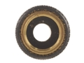 "Product detail of Williams Aperture Twilight WGRS 3/8"" Diameter with .125 Hole Long Shank Black"