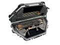 Thumbnail Image: Product detail of SKB ATA 4119 Parallel Limb Compound Hard Bow Case...