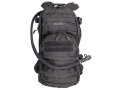 Product detail of CamelBak H.A.W.G. MG Backpack with 100 oz Hydration System Nylon
