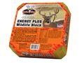 Product detail of Antler King Energy Plus Deer Supplement Block 7.5 lb