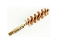 Product detail of Otis #38 Rifle/Pistol Bore Brush 38 Caliber/9mm 8 x 32 Thread Bronze