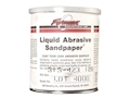 Product detail of Formax Liquid Abrasive Sandpaper 120 Grit 1 Quart