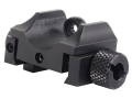 Product detail of NECG Peep Sight CZ 550 Steel Matte