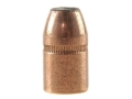 Product detail of Speer Bullets 38 Caliber (357 Diameter) 158 Grain Jacketed Soft Point Box of 100