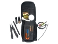 Product detail of Otis/Gerber Military Tool Kit AR-15 5.56x45mm NATO/223 Remington