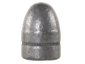 Product detail of Speer Bullets 45 Caliber (452 Diameter) 230 Grain Lead Round Nose Box...