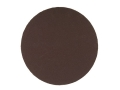 "Product detail of Baker Pressure Sensitive Adhesive Sanding Disc 12"" Diameter 36 Grit"
