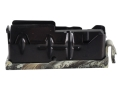 Product detail of Savage Arms Magazine Savage Axis, Edge 25-06 Remington, 270 Winchester, 30-06 Sprigfield 4-Round Polymer