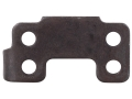 Product detail of Arsenal, Inc. Safety Selector Stop AK-47, AK-74 Stamped Receivers Steel
