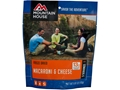 Product detail of Mountain House Macaroni and Cheese Freeze Dried Meal 6.8 oz