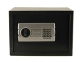 "Thumbnail Image: Product detail of Stack-On ""Strong Box Safe"" Personal Safe with Ele..."