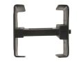 Product detail of Choate Magazine Coupler AK-47 Steel Black