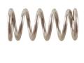 Thumbnail Image: Product detail of Jard Trigger Spring 1015
