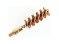 Thumbnail Image: Product detail of Otis Shotgun Bore Brush 8 x 32 Thread Bronze