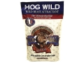 Product detail of Evolved Habitats Hog Wild Hog Attractant Powder 4 lb
