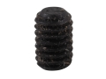 Thumbnail Image: Product detail of Browning Forend Retaining Screw Fixing Screw Brow...