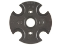 Product detail of RCBS Auto 4x4 Progressive Press Shellplate #16 (30 Luger, 30 Mauser, ...