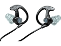 Thumbnail Image: Product detail of Surefire EP5 Sonic Defender Max Ear Plugs (NRR 26...