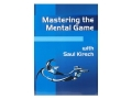"Product detail of CED Video ""Mastering the Mental Game with Saul Kirsch"" DVD"