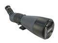 Product detail of Nightforce TS-82 Xtreme Hi-Def Spotting Scope 20-70x 82mm