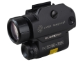 Thumbnail Image: Product detail of Laser Genetics ND3-AR Sub Zero 15mW Green Laser I...