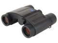 Product detail of Zeiss Victory Compact Binocular 8x 20mm Roof Prism with Case Black