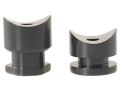 Product detail of Thompson Center Encore Rifle Quick Release Forend Standoff Studs Package of 2