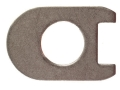 Product detail of Remington Stock Bearing Plate 870, 1100, 11-87 12, 16 Gauge