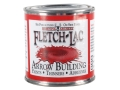 Product detail of Bohning Fletch-Lac Supercoat Clear Arrow Sealer Lacquer 1/2 Pint