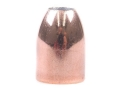 Product detail of Nosler Sporting Handgun Bullets 9mm (355 Diameter) 115 Grain Jacketed Hollow Point Box of 250