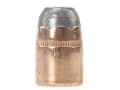 Product detail of Remington Bullets 44 Caliber (429 Diameter) 240 Grain Jacketed Soft Point