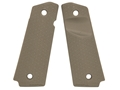 Product detail of Magpul Grip Panels 1911 MOE Government Commander Polymer