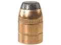 Product detail of Magtech Bullets 44 Remington Magnum (429 Diameter) 240 Grain Semi-Jac...