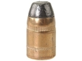 Product detail of Magtech Bullets 357 Magnum (357 Diameter) 158 Grain Semi-Jacketed Soft Point