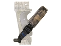Thumbnail Image: Product detail of Vista Padded Loop Bow Wrist Sling Fleece Camo