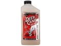 Product detail of Evolved Habitats Deer Cane Deer Attractant