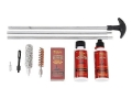 Product detail of Outers Black Powder Cleaning Kit 50 Caliber