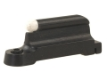 Product detail of NECG Replacement Front Sight Ruger #1, M-77