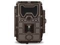 Thumbnail Image: Product detail of Bushnell Trophy Cam HD Max Black Flash Infrared G...