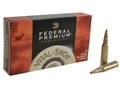 Product detail of Federal Premium Vital-Shok Ammunition 7mm-08 Remington 140 Grain Nosler Ballistic Tip Box of 20