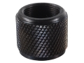 Thumbnail Image: Product detail of EGW Tikka Varmint Muzzle Thread Protector M18x1mm...